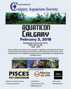 Aquaticon poster (Final)